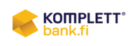 Komplett Bank FI